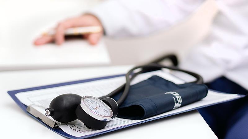 длительность лечения в психиатрической клинике
